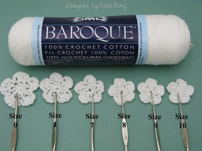 The Abcs Of Yarn Sew Marie